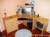 kancelarsky-nabytek-3