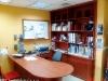 kancelarsky-nabytek-4